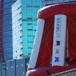 Sigfox MWC Barcelona, Fun activity