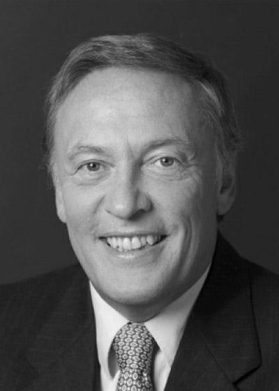 Dr. Thomas Steinmark
