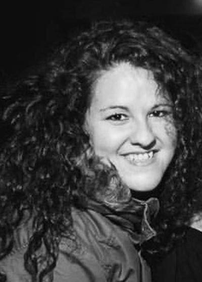 Elisabeth Garcia Fernandez