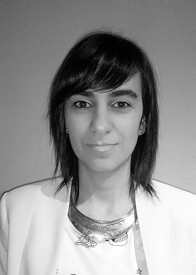 Tatiana García Maderuelo